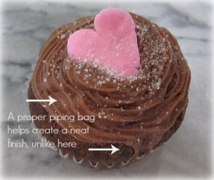 cupcakeexample