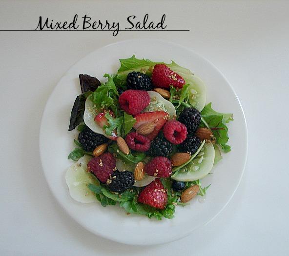 berrysalad7