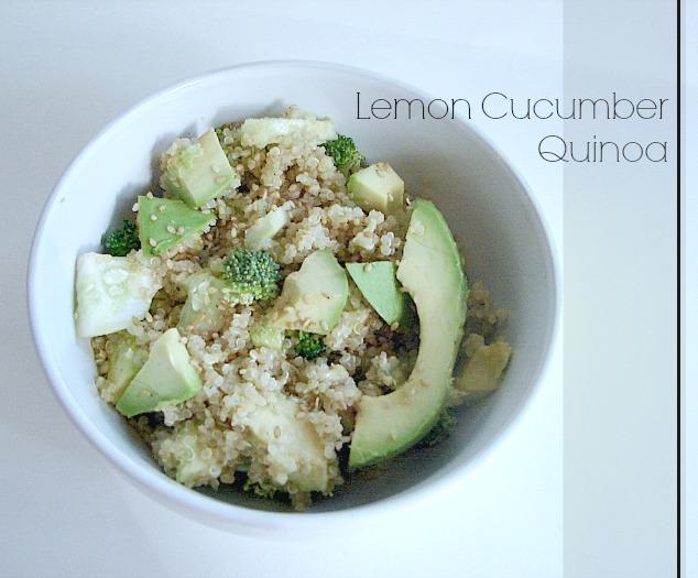 lemoncucumberrecipe